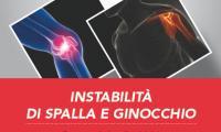 03_instabilita_spalla_ginocchio.jpg